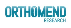 OrthoMend Corporation Logo