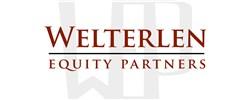 Welterlen Equity Partners Logo