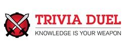 Trivia Duel llc Logo