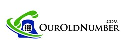OurOldGroup,LLC Logo