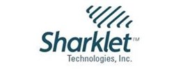 Sharklet Technologies Inc. Logo