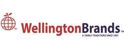 Wellington Farms, (USA), Inc. Logo