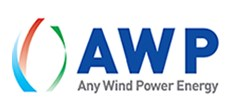 AWP  Energy Inc. Logo