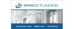 Brisco Funding Logo