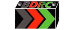 Battery Diagnostics & Regeneration Centre Ltd. Logo