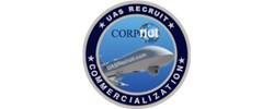 Corpnet, Inc. Logo
