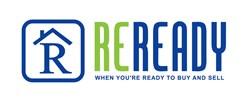 RE Ready Logo