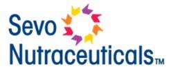 Sevo Nutraceuticals, Inc.   Logo