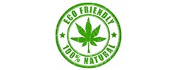 HEMP VICTORY EXCHANGE.com Logo