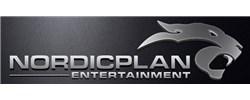 Nordicplan Logo