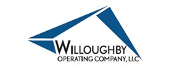 Willoughby Operating Company-Logo