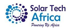 Solar Tech Africa Logo