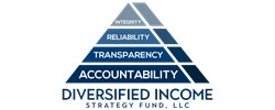 Aegis Asset Backed Securities, LLC Logo