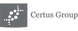 Certus Group LLC Logo