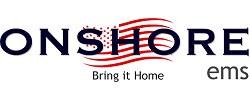 Onshore EMS Logo