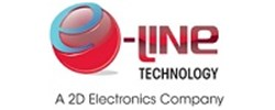 eLIne Technology Logo