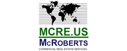 MCRE.US  Advisory Services, LLC-Logo