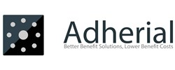 Adherial, Inc.-Logo