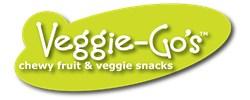 Veggie-Go's Logo