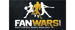 Fan Wars LLC Logo
