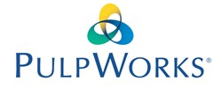 PulpWorks, Inc. Logo