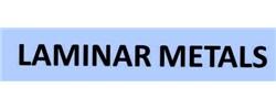 Laminar Metals LLC Logo