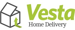 Vesta Holdings North America LLC Logo