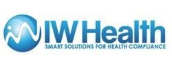 Innovate Wireless Health Logo