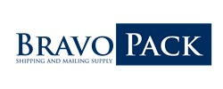 Bravo Pack Inc Logo