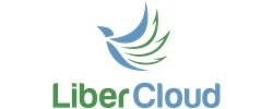 LiberCloud LLC Logo