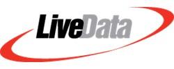 LiveData, Inc. Logo