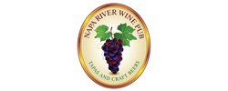 Napa  River  Wine  Pub Logo