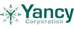 Yancy Corporation Logo