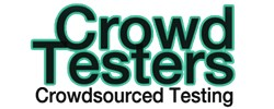 Crowdtesters Logo