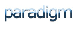 Paradigm Financial LLC Logo