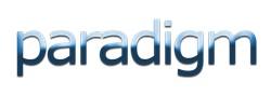 Paradigm Financial LLC Logo