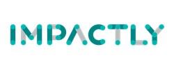 Impactly Logo