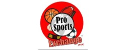 My Sports Broker Ltd Logo