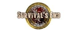 Survivors End LLC Logo