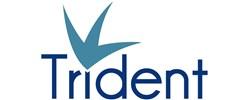 Trident Risk Strategies LLC Logo
