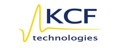 KCF Technologies, Inc. Logo