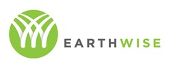 EarthWise Ferries Uganda Limited Logo