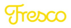 Fresco News Logo