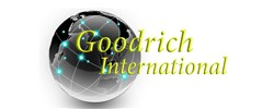 Goodrich International Logo