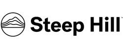 Steep Hill Labs, Inc. Logo