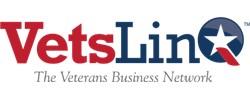 VetsLinQ, Inc. Logo