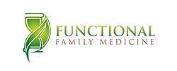 Functional Family Medicine Logo