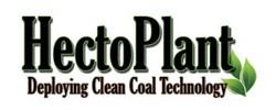HectoPlant, LLC Logo