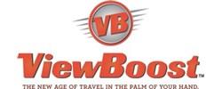 ViewBoost Logo