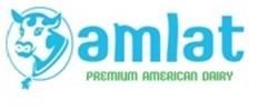 Amlat LLC Logo